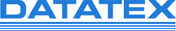 datatex_logo